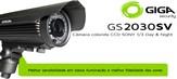 Giga CFTV Câmeras