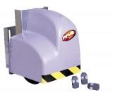 Automatizador Pivotante Industrial Liger Universal PPA