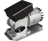 Motor para Portão Automatizador PPA EURUS 2500 Ind Jet Flex